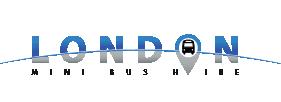 London Minibus